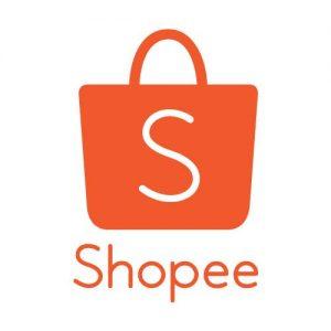 shopee souvenirbagus