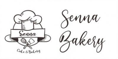 Senna Bakery